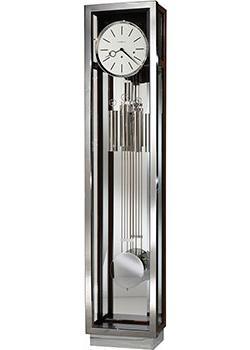 Howard miller Напольные часы Howard miller 611-216. Коллекция напольные часы howard miller 611 044