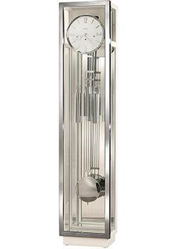 Howard miller Напольные часы Howard miller 611-219. Коллекция цена