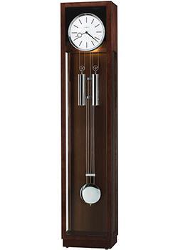 Howard miller Напольные часы  Howard miller 611-220. Коллекция напольные часы howard miller 611 044