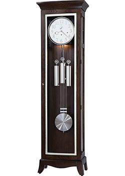 Howard miller Напольные часы  Howard miller 611-222. Коллекция howard miller напольные часы howard miller 611 222 коллекция