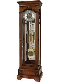 Howard miller Напольные часы  Howard miller 611-224. Коллекция howard miller напольные часы howard miller 611 222 коллекция