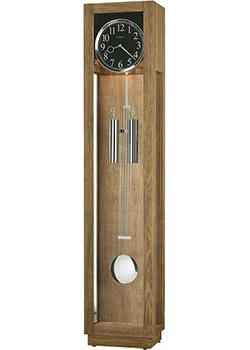 Howard miller Напольные часы  Howard miller 611-228. Коллекция howard miller напольные часы howard miller 610 874 коллекция