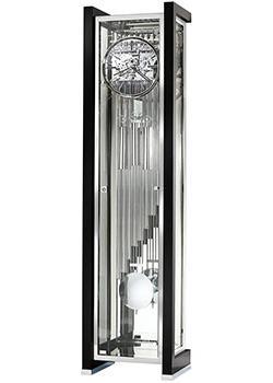 Howard miller Напольные часы Howard miller 611-230. Коллекция Напольные часы