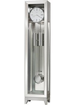 Howard miller Напольные часы  Howard miller 611-236. Коллекция howard miller напольные часы howard miller 611 158