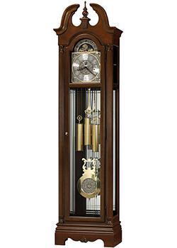 Howard miller Напольные часы  Howard miller 611-242. Коллекция Напольные часы