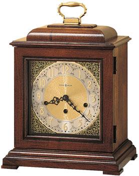 Howard miller Настольные часы  Howard miller 612-429. Коллекция