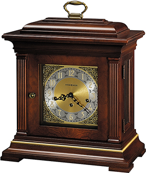 Howard miller Настольные часы  Howard miller 612-436. Коллекция
