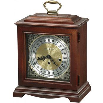 Howard miller Настольные часы  Howard miller 612-437. Коллекция