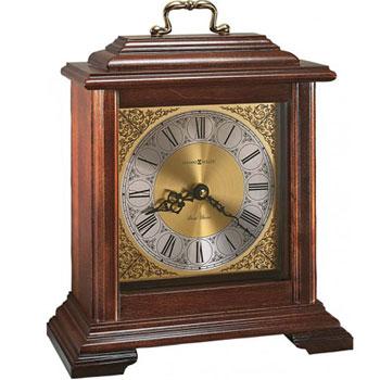 Howard miller Настольные часы  Howard miller 612-481. Коллекция