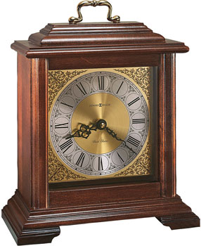 Howard miller Настольные часы  Howard miller 612-588. Коллекция