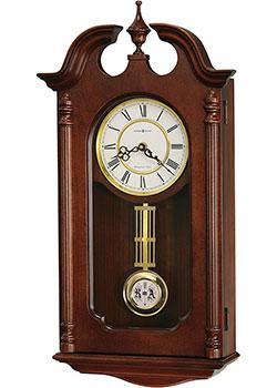 Howard miller Настенные часы Howard miller 612-697. Коллекция direct heating n16e gt a1 n16e gx a1 n15e gx a2 n15e gt a2 stencil