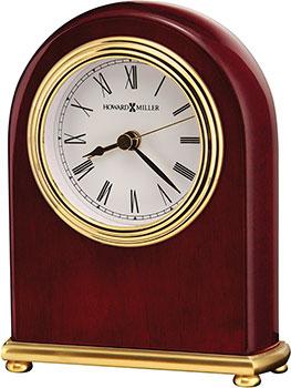 настольные часы howard miller 613 487 Howard miller Будильник Howard miller 613-487. Коллекция