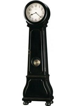 Howard miller Напольные часы Howard miller 615-005. Коллекция Напольные часы