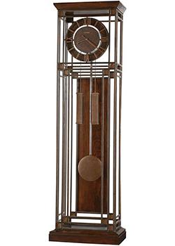 Howard miller Напольные часы Howard miller 615-050. Коллекция цена