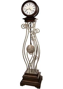 Howard miller Напольные часы Howard miller 615-064. Коллекция напольные часы howard miller 615 050
