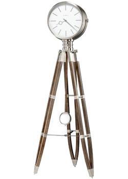 Howard miller Напольные часы Howard miller 615-067. Коллекция howard miller напольные часы howard miller 610 874 коллекция