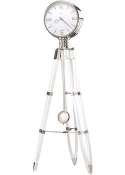 Howard miller Напольные часы Howard miller 615-069. Коллекция напольные часы howard miller 615 050