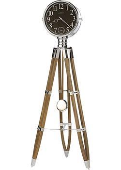 Howard miller Напольные часы Howard miller 615-071. Коллекция напольные часы howard miller 615 050