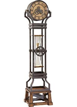 Howard miller Напольные часы Howard miller 615-074. Коллекция howard miller напольные часы howard miller 611 248 коллекция напольные часы
