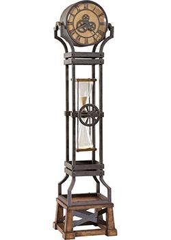 Howard miller Напольные часы  Howard miller 615-074. Коллекция бусы из хрусталя россыпи 3