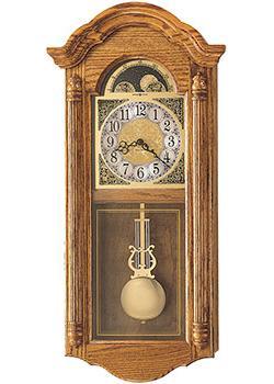 Howard miller Настенные часы  Howard miller 620-156. Коллекция howard miller 620 503