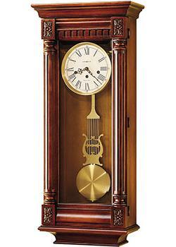 Howard miller Настенные часы Howard miller 620-196. Коллекция ручное зубило persian