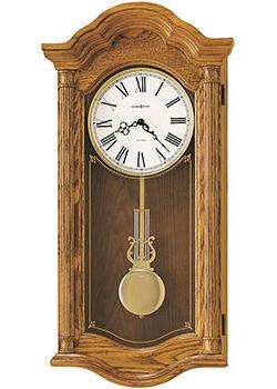 Howard miller Настенные часы Howard miller 620-222. Коллекция цена