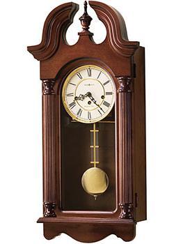 Howard miller Настенные часы  Howard miller 620-234. Коллекция howard miller 620 503
