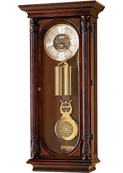 Howard miller Настенные часы  Howard miller 620-262. Коллекция трусики 5 штук quelle go in 431829