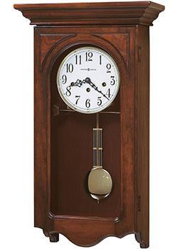 цена на Howard miller Настенные часы Howard miller 620-445. Коллекция