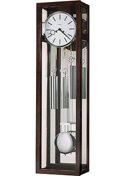 Howard miller Настенные часы Howard miller 620-502. Коллекция Настенные часы