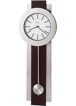 Howard miller часы Howard miller 625-279. Коллекция