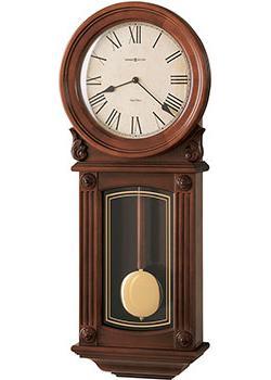 Howard miller Настенные часы Howard miller 625-290. Коллекция