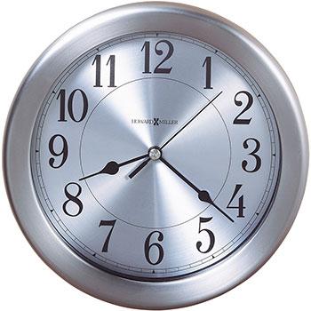 Howard miller Настенные часы  Howard miller 625-313. Коллекция на заднюю крышку