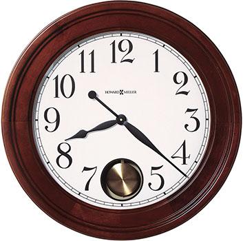 Howard miller Настенные часы  Howard miller 625-314. Коллекция