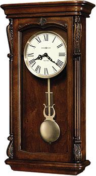 цены  Howard miller Настенные часы  Howard miller 625-378. Коллекция