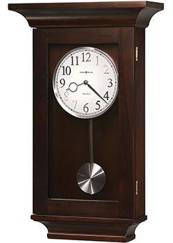 Howard miller Настенные часы Howard miller 625-379. Коллекция marcus miller laid black