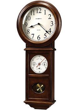 Howard miller Настенные часы Howard miller 625-399. Коллекция Настенные часы