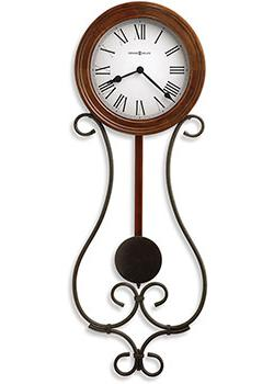 Howard miller Настенные часы  Howard miller 625-400. Коллекция howard miller 625 400