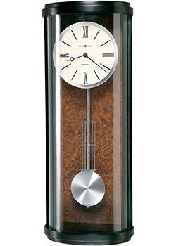 цена на Howard miller Настенные часы  Howard miller 625-409. Коллекция