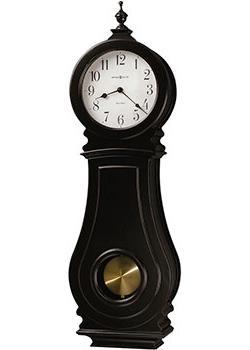 Howard miller Настенные часы Howard miller 625-410. Коллекция howard miller howard miller 625 410