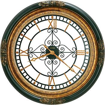 Howard miller Настенные часы Howard miller 625-443. Коллекция