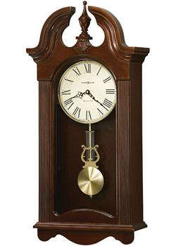 Howard miller Настенные часы  Howard miller 625-466. Коллекция Настенные часы настенные часы howard miller 38 1 см howard miller 625 496