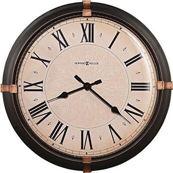 Howard miller Настенные часы  Howard miller 625-498. Коллекция change translated by howard goldblatt