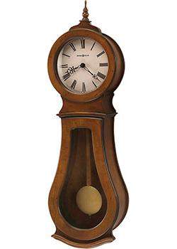 Howard miller Настенные часы Howard miller 625-500. Коллекция