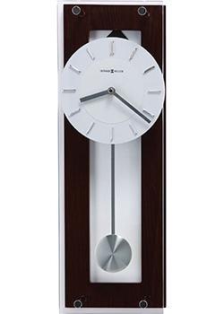 Howard miller Настенные часы Howard miller 625-514. Коллекция howard miller настенные часы howard miller 625 214 коллекция настенные часы
