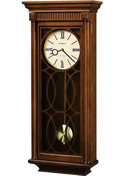 Howard miller Настенные часы  Howard miller 625-525. Коллекция  цена и фото