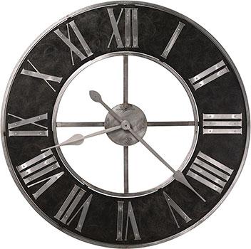 Howard miller Настенные часы  Howard miller 625-573. Коллекция howard miller настенные часы howard miller 625 610 коллекция