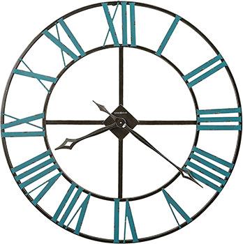 Howard miller Настенные часы Howard miller 625-574. Коллекция howard miller настенные часы howard miller 625 527 коллекция