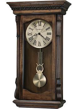 Howard miller Настенные часы Howard miller 625-578. Коллекция кеды fred perry fred perry fr006amuid33